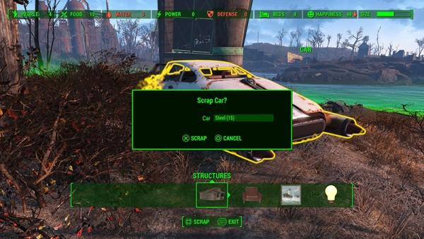 fallout4-construir-3