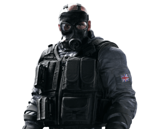 Sledge_Profile