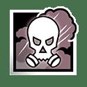 Smoke_Badge_2