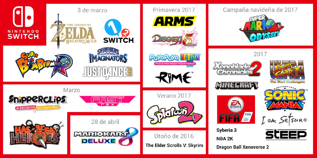 switch-games