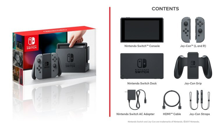 switch-contiene